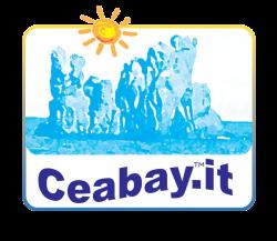 Ceabay